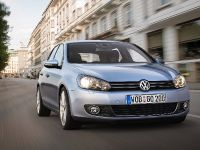 Volkswagen Golf, 4 of 7