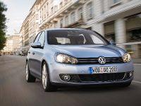 thumbnail image of 2008 Volkswagen Golf