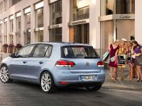 Volkswagen Golf, 5 of 7