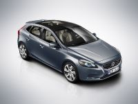 2012 Vovlo V40 Hatch, 1 of 17