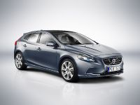 2012 Vovlo V40 Hatch, 2 of 17
