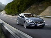 2012 Vovlo V40 Hatch, 3 of 17