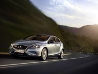 2012 Vovlo V40 Hatch, 4 of 17