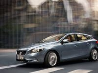 2012 Vovlo V40 Hatch, 5 of 17