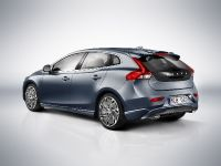 2012 Vovlo V40 Hatch, 10 of 17
