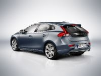 2012 Vovlo V40 Hatch, 11 of 17