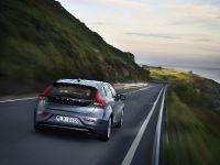2012 Vovlo V40 Hatch, 12 of 17