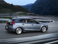2012 Vovlo V40 Hatch, 14 of 17