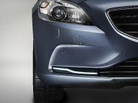 2012 Vovlo V40 Hatch, 15 of 17