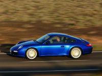 Next generation Porsche 911, 2 of 8