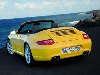 Next generation Porsche 911, 3 of 8