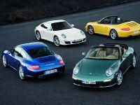 Next generation Porsche 911, 4 of 8