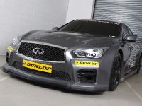 NGTC Infiniti Q50 Race Car , 3 of 13