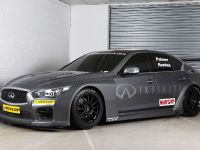 NGTC Infiniti Q50 Race Car , 5 of 13