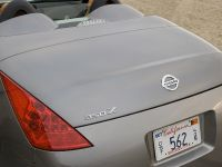 Nissan 350Z Roadster, 6 of 12