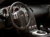 Nissan 350Z Roadster, 4 of 12