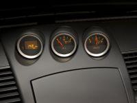 Nissan 350Z Roadster, 3 of 12