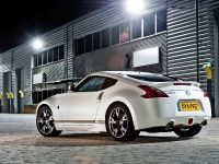 Nissan 370Z GT Edition, 4 of 4