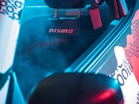 thumbnail image of Nissan 370Z NISMO Gumball