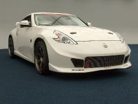 thumbnail image of Nissan 370Z Nismo RC