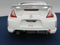 Nissan 370Z Nismo RC, 2 of 4
