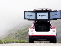 Nissan 370Z Nismo vs Wingsuit, 10 of 14