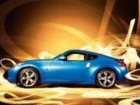 thumbnail image of Nissan 370Z