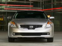 Nissan Altima Coupe 2008, 1 of 15
