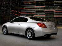 Nissan Altima Coupe 2008, 2 of 15