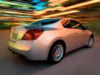 Nissan Altima Coupe 2008, 4 of 15