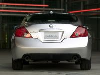Nissan Altima Coupe 2008, 5 of 15