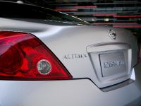 Nissan Altima Coupe 2008, 9 of 15