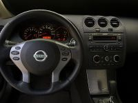 Nissan Altima Coupe 2008, 12 of 15