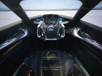 Nissan BladeGlider Concept, 4 of 4