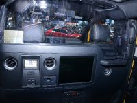 Nissan Chicago NV200 Taxi Chicago 2014