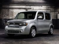 Nissan Cube, 1 of 6