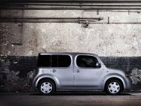 Nissan Cube, 2 of 6