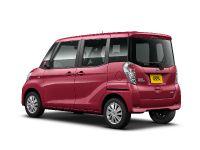 Nissan DAYZ ROOX, 3 of 5