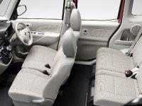 Nissan DAYZ ROOX, 5 of 5