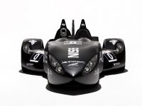 Nissan DeltaWing experimental racecar, 6 of 20