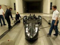 Nissan DeltaWing experimental racecar, 20 of 20