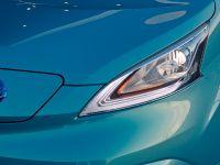 Nissan e-NV200 Concept, 5 of 10