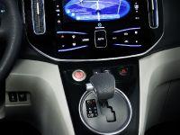 Nissan e-NV200 Concept, 8 of 10