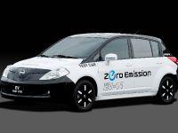 Nissan EV-11, 2 of 8