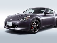 Nissan Fairlady Z 40th Anniversary, 1 of 3
