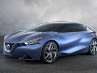 Nissan Friend-ME Concept, 3 of 25