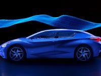 Nissan Friend-ME Concept, 8 of 25