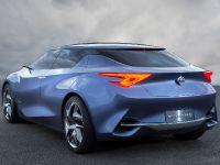 Nissan Friend-ME Concept, 12 of 25