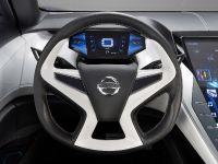 Nissan Friend-ME Concept, 19 of 25