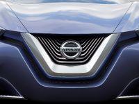 Nissan Friend-ME Concept, 21 of 25